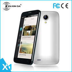 "3G 5"" MTK android touch screen gsm cdma mobile phone"
