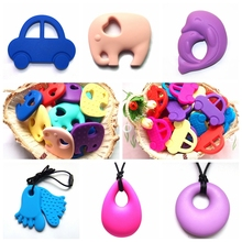 baby teether making/silicon rubber mass production