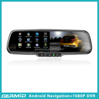 GPS for garmin with garmin map