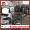 /product-gs/industrial-orange-juicer-machine-with-crusher-60249035777.html