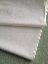 hospital reusable waterproof bed sheet