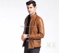 Windbreaker jacket & nylon jacket gender men jackets made in china