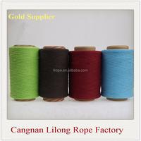 china wholesale market bulk cotton yarn
