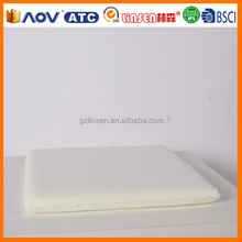 Alibaba china supplier European Cup sponge for making seat cushions