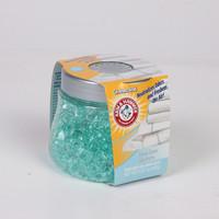 toilet bowl cleaner air freshener/hyla water air freshener/arabic air freshener