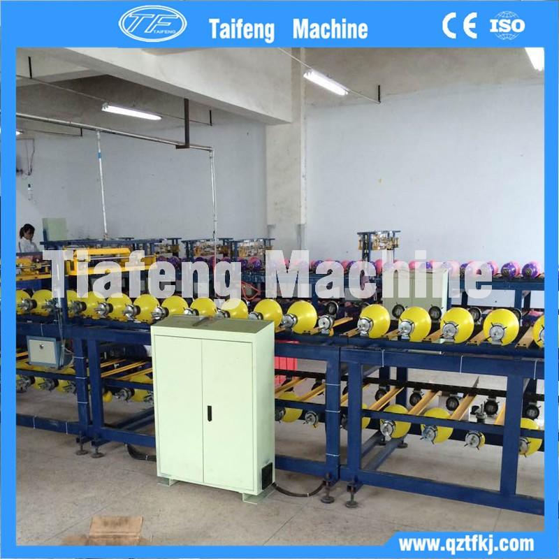 Various wedding decoration latex balloons printing machine for Balloon decoration machine