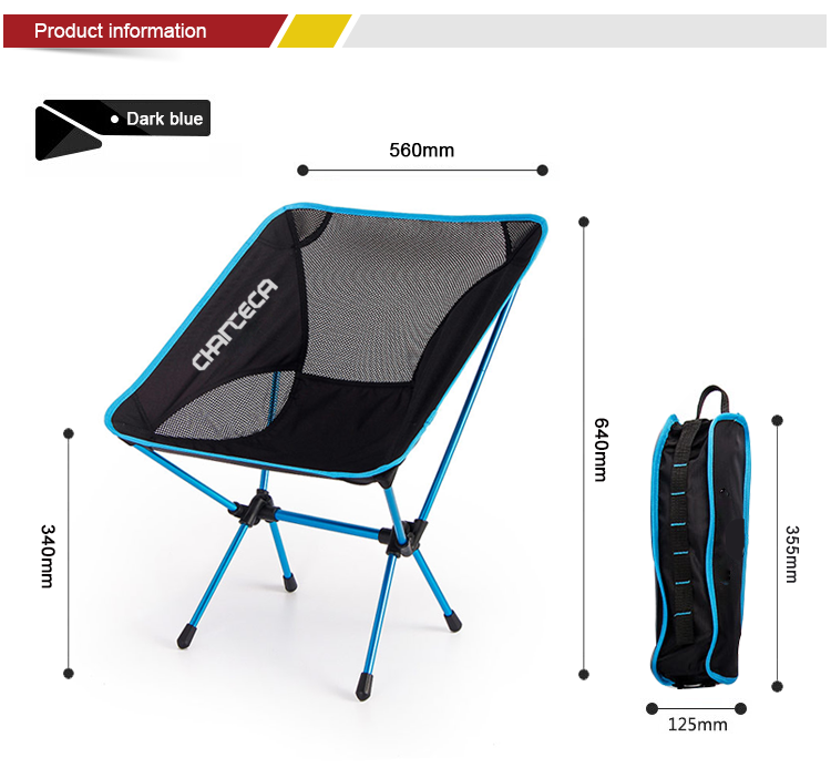 Lightweight Folding Camping Chair Wholesale,Aldi Camping Chair ... on camping tent, tandem camping chairs, cool camping chairs, plush camping chairs, top 10 best camp chairs, rugged camping chairs, long camping chairs, adjustable camping chairs, lightweight hunting chair, beach chairs, coleman side table with chairs, transparent camping chairs, modern camping chairs, women camping chairs, folding camping chairs, best camping chairs, cabela's camping chairs, stackable camping chairs, camp chairs, green sling chairs, folding chairs, low profile camp chairs, fishing chairs, fun camping chairs, triple camp chairs, waterproof camping chairs,