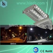 long-lasting stability 150w led light bumb CE