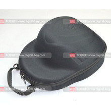 RLSOCO Customized Authentic Cap Carrier Two Hat Storage Case - 2-Hats
