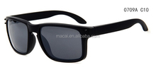 polycarbonate interchangeable legs sunglasses