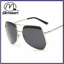 grey lens fake designer wholesale vintage sunglasses made in italy