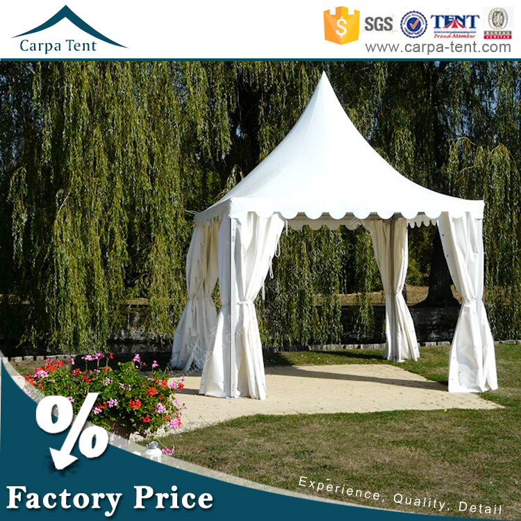 ... Wholesale - Buy Portable Gazebo Tents,Party Tent Wholesale,Tent With