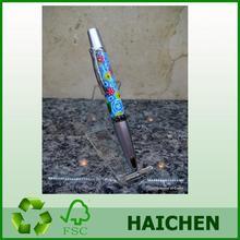 Popular OEM Design Numeral wholesale pen making kits