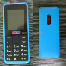 Wholesale 1.8 inch cheap bar mobile phone china very small size mobile phone with TV out function