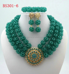 2015 best selling wedding jewelry sets(BS301-6)high quality/best price/in stock/prompt delivery/popular in many markets/trending