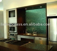 residential partition glass