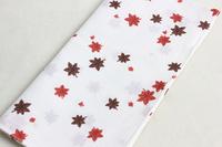 Носовой платок Other  yh90199