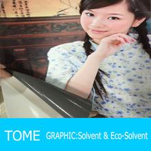 PVC adhesive vinyl tiles film, wall paint sticker