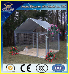 2015 NEW STYLE ON SALE! Alibaba Website High Quality & Low Price Dog Kennel, Exquisite Dog Kennel For Sale