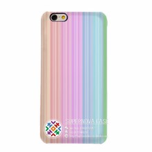 Hard Rubber Phone Cover,Custom Soft Phone Case Cover,Color Changing Phone Case