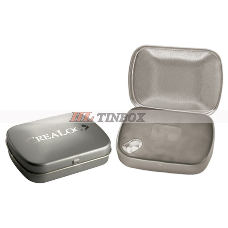 Mint Tin with plastic cover inside.jpg