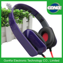 Promotion best colorful headphones beats.by dr.dre headphone cheap earphone for lg 900