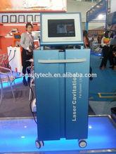 Powerful Weight loss ultrasonic slimming machine rf(CE/Manufacturer)