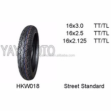 Made In China 200cc Motorcycle Part, 200cc Motorcycle 70/90-16 Chinese Tyre Prices
