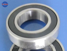 6012 2RS stainless steel hybrid /full ceramic ball bearing Si3N4/Zro2 bicycle parts China supplier