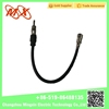 Extension New car accessorie /radio/tv antenna connector/Cable type