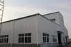low cost steel structure school building