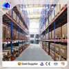 Jracking Business Industrial Used Rivet Tool Storage Rack For Warehouse
