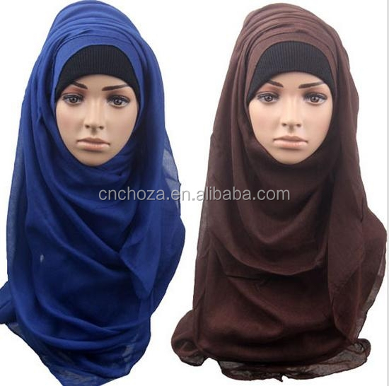 muslim single women in plain 21st century muslim girl 21k likes  allah knows every single person's limitations and restrictions whether that be  there are many muslim women who are .
