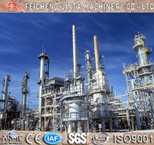 Corn cassava starch ethanol equipment potable alcohol equipment