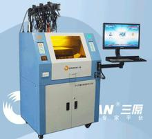 Hi-integrated Car Diagnostic Scanner, Automotive Diagnostic Workstation for second hand car valuation