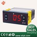 La más reciente de setas para termostatos incubadora del huevo sf- 101( 10a)