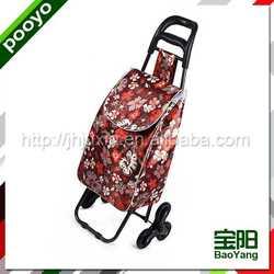 pull along shopping trolley black neoprene laptop bag