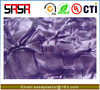 high quality celluloid with low price