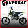 140cc dirt bike 150cc pit bike