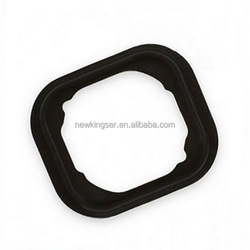 Replacement Parts Home Button Rubber for iPhone 6
