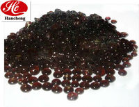 High Quality Rubber Antioxidant IPPD 4010