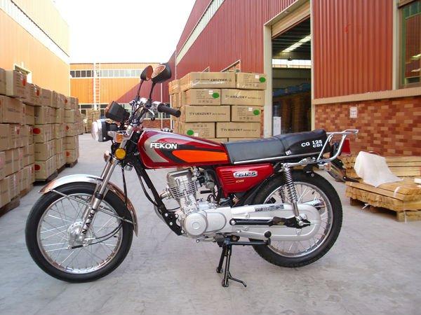 50cc motorcycle buy 50cc cg motorcycle 125cc motorcycle kick start product on. Black Bedroom Furniture Sets. Home Design Ideas