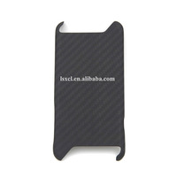 carbon fiber mobile phone shell case mould release agent mobile phone shell for iphone 6 smart phone case