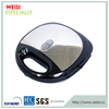 HY-708 Low Price China Supplier High Quality Commercial Sandwich Maker