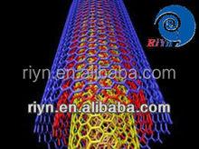 Yurui High purity Single-walled carbon nanotubes