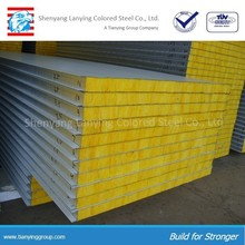 fiberglass wall sandwich panels