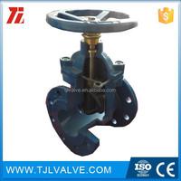 Best quality gate valve stem cap