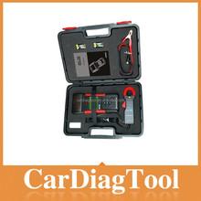 100% original Automotive Battery Tester Launch BST-760 Battery Tester Buy Automotive Battery Tester
