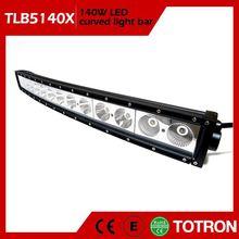 TOTRON Hot Sell Good Price Upper Quality Semi Truck Led Light Bar