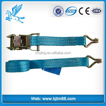 strap 25mm, lashing ratchet straps, carg belt 10 mtr 20 tan, strap with ratchet buckle